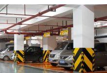 北京办一个公共停车场经营备案证多少钱