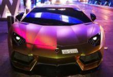 在北京带车牌的公司收购的话需要多少钱