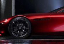 北京豹子号车牌收购2021