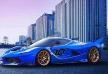 收购北京公司性质的车指标