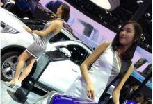 收购北京公司车牌指标价格