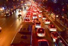 北京一般纳税人公司车牌转让价格