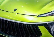 转让北京的公司带汽车牌照能卖多少钱