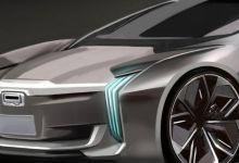 科技公司带有北京车牌能卖多少钱