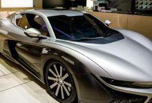 北京公司带新能源车牌能卖多少钱
