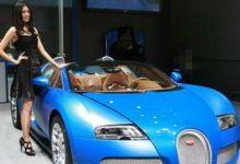 收购北京科技类公司车辆指标