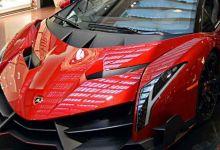 收购北京贸易类公司车辆指标