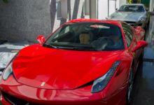 北京公司含4个车指标收购价格