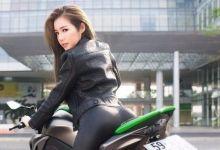北京公司车牌指标收购满足条件