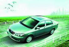 高价收购一家北京带车指标的公司
