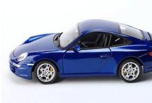 收购一家带车指标的公司小规模一般人都可以