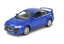 想要收购一家带车指标的公司小规模和一般人哪个好?