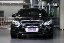 收购一家带北京车指标的公司找代办公司靠谱吗?
