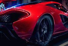 收购北京带燃油车辆指标的公司自用
