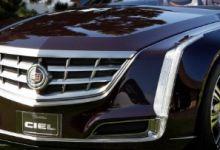 2022收购北京朝阳区一个公司户车牌价格