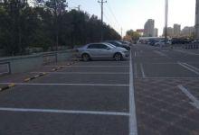 北京市通州区小区停车场备案如何续期