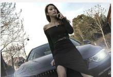 北京公司车牌照指标可以买吗