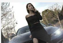 都有什么因素影响北京公司车牌价格