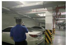 北京停车场备案办理多少钱?