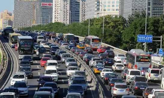 北京科技公司带北京车牌能卖多少钱