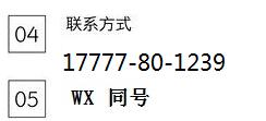 北京公司带俩车牌转让多少钱
