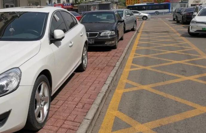 停车场如何做备案