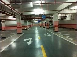 如何办理车场备案?