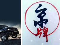 北京科技公司带车牌转让
