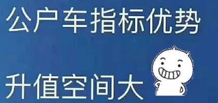 北京车牌收购多少钱?