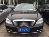 收购北京公司车牌价格