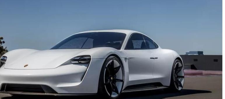 2021年收购北京新能源车牌多少钱
