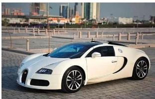 收购北京公司的车牌多少钱
