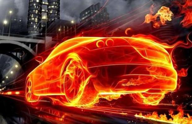 北京车牌收购和转让要注意什么问题?