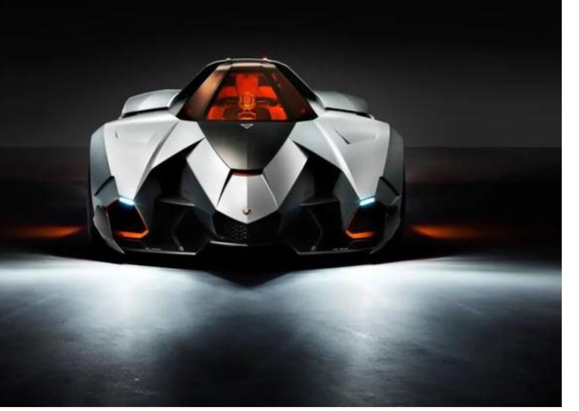 海淀科技公司带一个车指标转让能卖多少钱